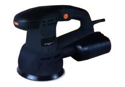 Эксцентриковая шлифмашина Vertex VR-2250