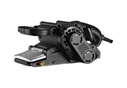 Ленточная шлифмашина Vertex VR-2202