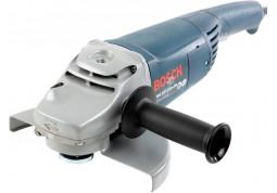 Болгарка Bosch GWS 22-230 JH в интернет-магазине