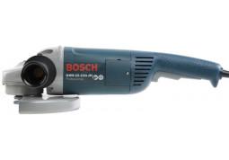 Болгарка Bosch GWS 22-230 JH купить