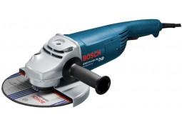 Болгарка Bosch GWS 24-230 JH