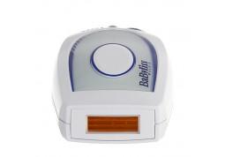 Эпилятор BaByliss G933E в интернет-магазине