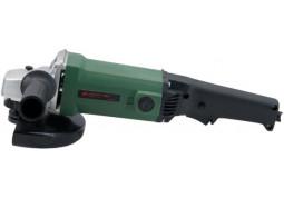 Болгарка CRAFT-TEC PX-AG 227 дешево