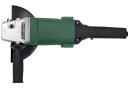 Болгарка CRAFT-TEC PX-AG 227 купить