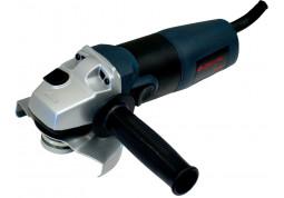 Болгарка CRAFT-TEC HDA 432