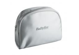 Эпилятор BaByliss G973PE отзывы