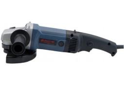 Болгарка CRAFT-TEC CX-AG 318VS купить