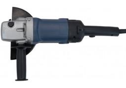 Болгарка CRAFT-TEC CX-AG 318VS стоимость