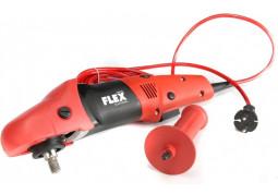 Полировальная машина Flex PE 14-3 125 фото