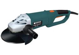 Болгарка Vertex VR-1508