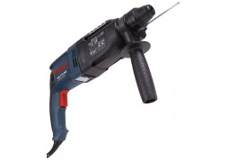 Перфоратор Bosch GBH 2-26 DRE стоимость