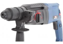 Перфоратор Craft CBH-1100 DFR дешево