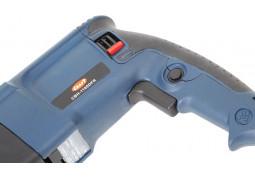 Перфоратор Craft CBH-1100 DFR недорого