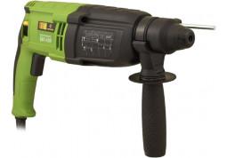 Перфоратор Pro-Craft BH-1400