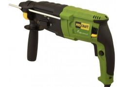 Перфоратор Pro-Craft BH-1400 купить