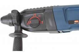 Перфоратор Craft CBH-1100 недорого