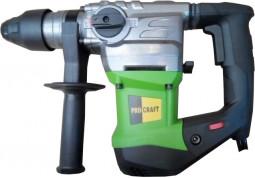 Перфоратор Pro-Craft BH-2200