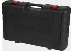 Перфоратор Einhell TE-HD 18 Li Kit дешево