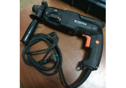 Перфоратор Vertex VR-1405 цена