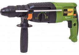 Перфоратор Pro-Craft BH-1350 DFR
