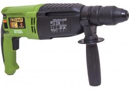 Перфоратор Pro-Craft BH-1350 DFR фото