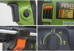Перфоратор Pro-Craft BH-1350 DFR купить