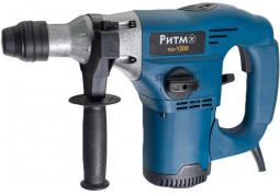 Перфоратор Ritm PE-1200
