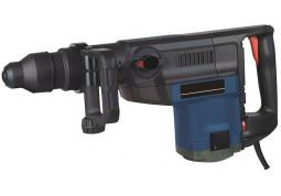 Перфоратор Vertex VR-1412