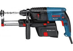 Перфоратор Bosch GBH 2-23 REA дешево