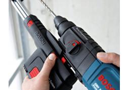 Перфоратор Bosch GBH 2-23 REA в интернет-магазине