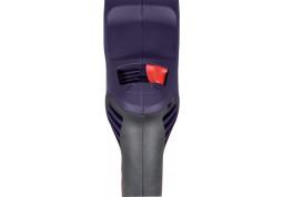 Перфоратор SPARKY BPR 240CE HD цена
