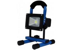 Прожектор / светильник LedMax FLOOD5A