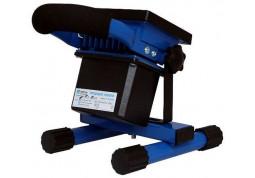 Прожектор / светильник LedMax FLOOD5A недорого