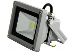 Прожектор / светильник LedMax FLOOD10E