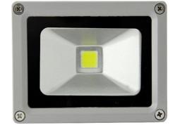 Прожектор / светильник LedMax FLOOD10E дешево