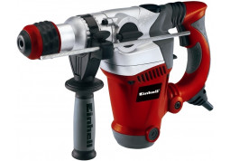 Перфоратор Einhell RT-RH 32 Kit
