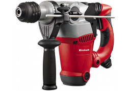 Перфоратор Einhell RT-RH 32 Kit цена