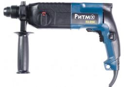 Перфоратор Ritm PE-950