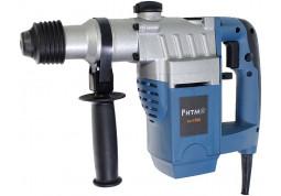 Перфоратор Ritm PE-1500