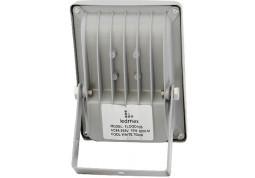 Прожектор / светильник LedMax FLOOD10S описание