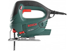 Электролобзик Bosch PST 700 E дешево