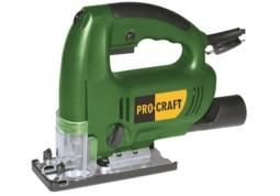 Электролобзик Pro-Craft ST-1000
