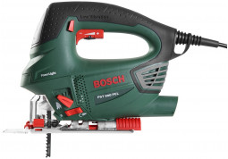 Электролобзик Bosch PST 900 PEL купить