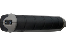 Электролобзик Arsenal L-950 цена
