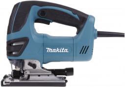 Электролобзик Makita 4350FCT цена