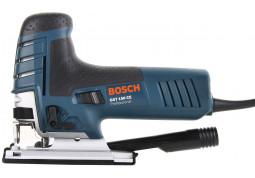 Электролобзик Bosch GST 150 CE стоимость
