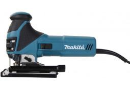 Электролобзик Makita 4351CT цена