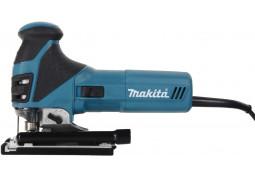 Электролобзик Makita 4351FCT отзывы