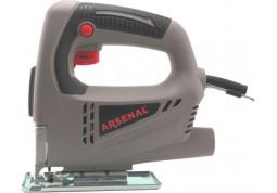 Электролобзик Arsenal L-600