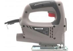 Электролобзик Arsenal L-600 в интернет-магазине